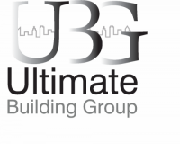 ultimatebuild Logo